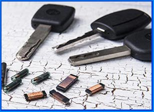 Haledon Lock & Locksmith Haledon, NJ 973-317-9323