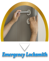 Haledon Lock & Locksmith, Haledon, NJ 973-317-9323